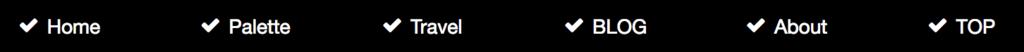 f:id:zuboraca:20180815144315p:plain