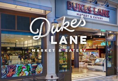 DukesLane Market