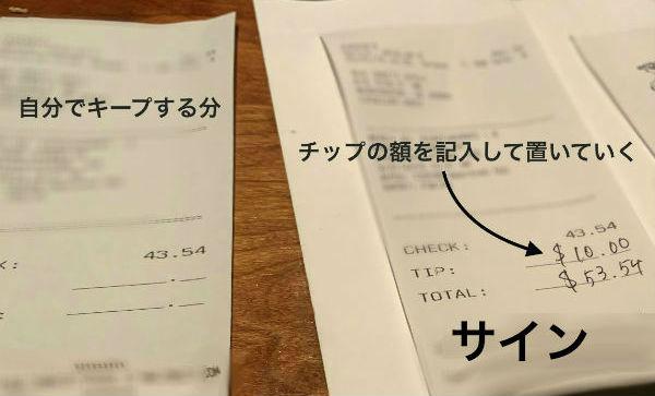 ウルフギャング クレジットカード支払い方法