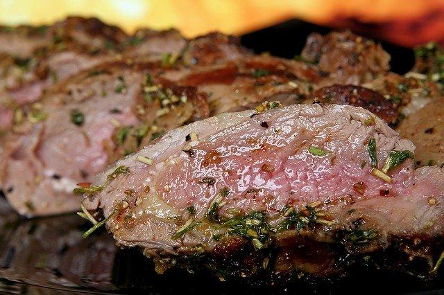 ワイキキのお肉&ステーキ&焼肉♡おすすめ