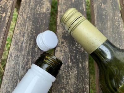 元CAソムリエが伝授する美味しいワインの選び方