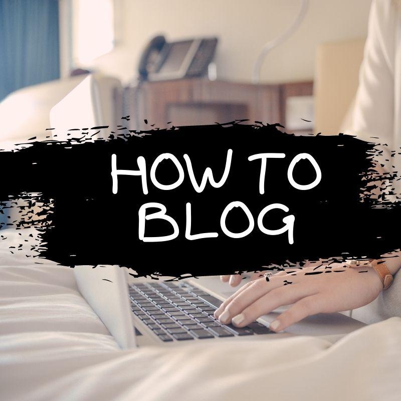 ブログ運営方法-アクセスアップやSEOについて