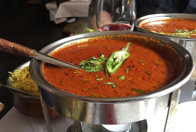 インドワイン「スラヴィンヤーズ」とワインに合うインド料理レシピ