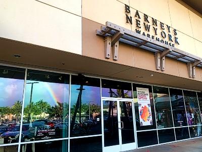 【ハワイ】ワイケレアウトレット最新情報 2021 コロナ禍のショッピング事情