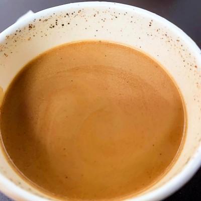 ワイキキのSUNRISE SHACKはインスタ映え!おすすめブレットコーヒーとは?