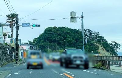 ハワイSUNRISE SHACKサンライズシャック 鎌倉の稲村ヶ崎店