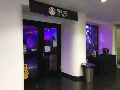 「ステイ・ホテル・ワイキキ」口コミ情報-ワイキキ中心!コスパ最高の安宿