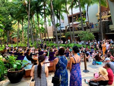 ハワイ最新情報【2021年7月更新】ワイキキの現状