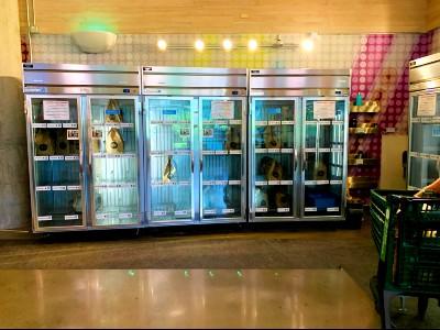 2021年最新版ハワイのホールフーズで絶対に買うべきおすすめお土産5選