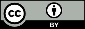 f:id:zuboraca:20210820081457p:plain