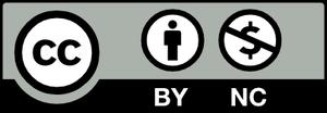 f:id:zuboraca:20210820081558p:plain