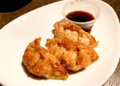 ワイキキのおすすめ和食セット3選!ハワイで日本食が恋しい時のお得なセット教えます!