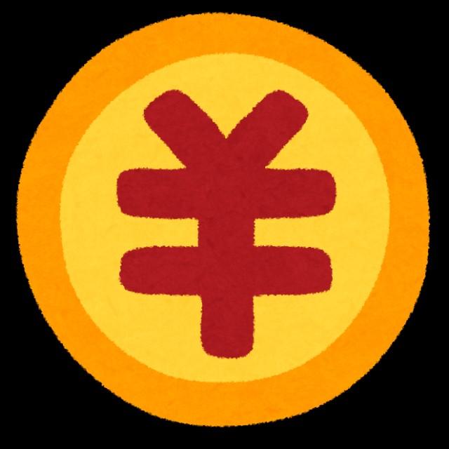 f:id:zubori-manpapa:20190506133722j:image