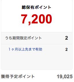f:id:zubori-manpapa:20200412100008p:plain