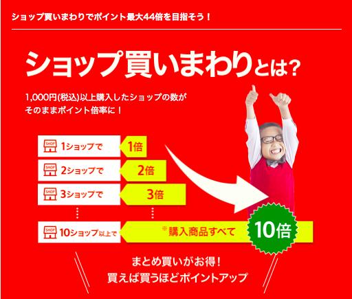 f:id:zubori-manpapa:20201004104701p:plain