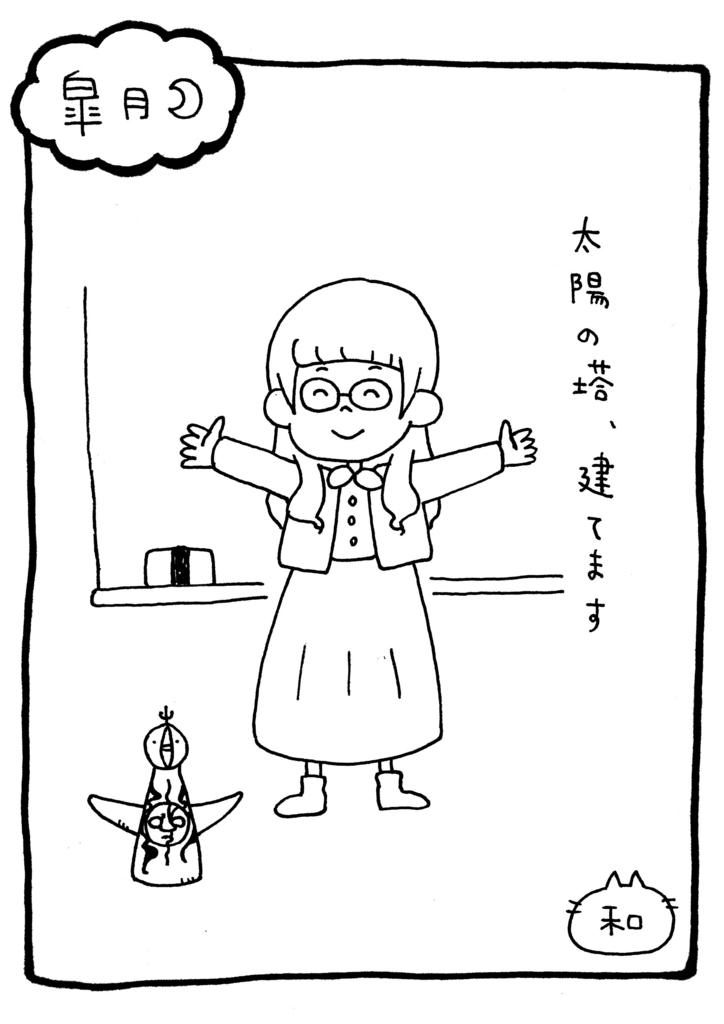 f:id:zubunogakkou:20180221211517j:plain
