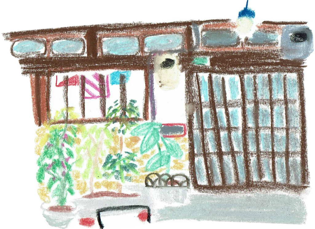 f:id:zubunogakkou:20180224140601p:plain