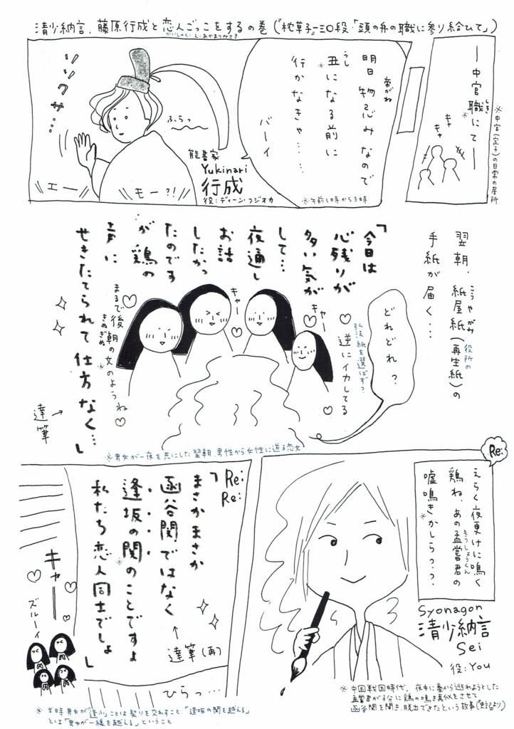 f:id:zubunogakkou:20180305184858j:plain