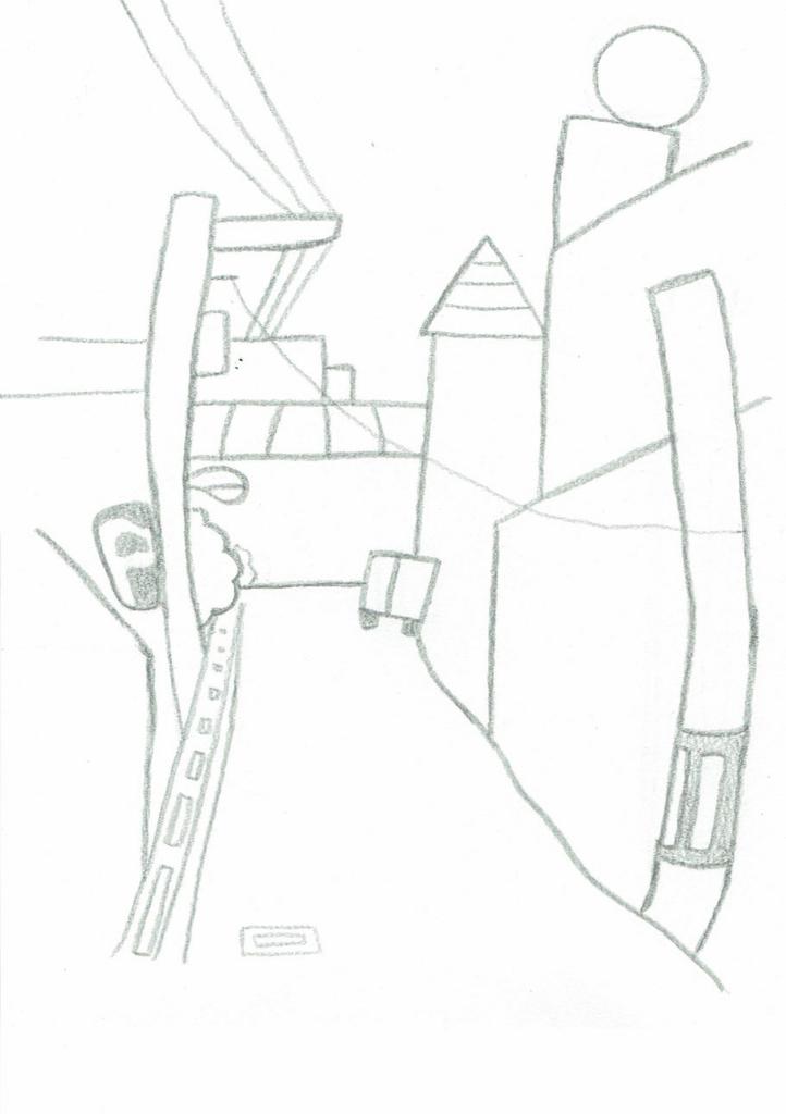 f:id:zubunogakkou:20180305191526j:plain