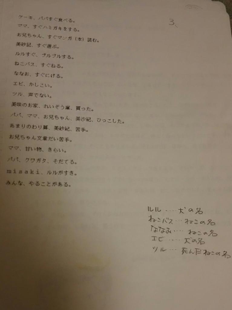 f:id:zubunogakkou:20180519113523j:plain