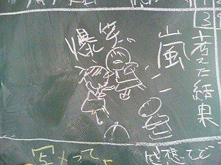 f:id:zubunogakkou:20210223041148j:plain