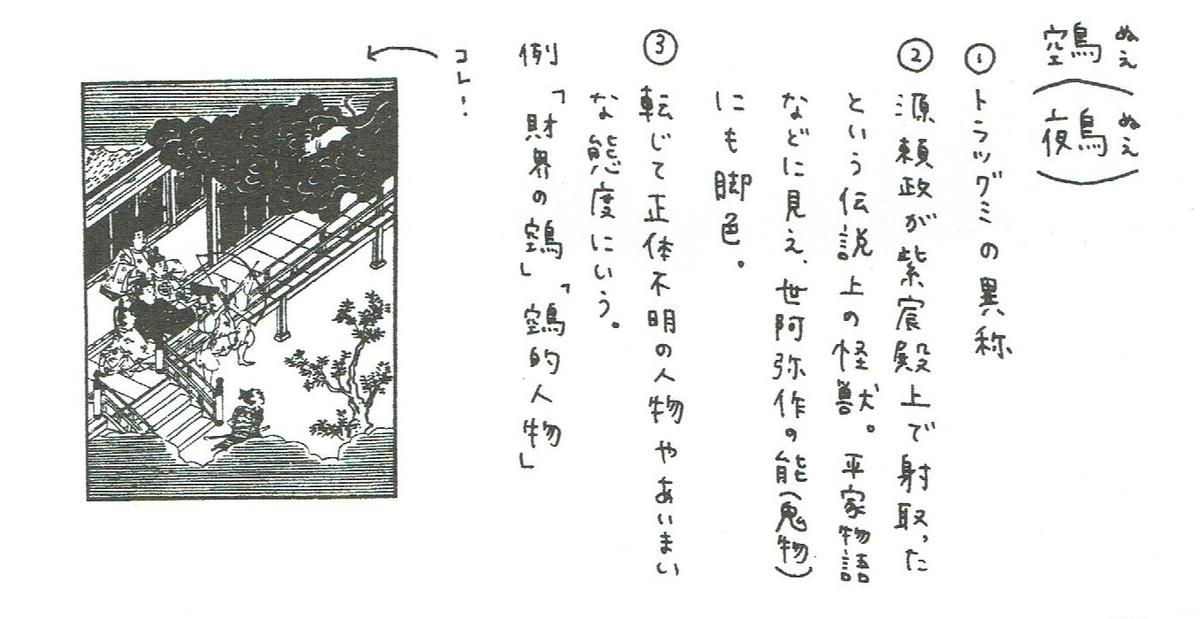 f:id:zubunogakkou:20210223203852j:plain