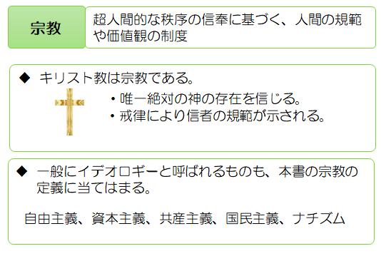 f:id:zuczuc:20210510202732p:plain