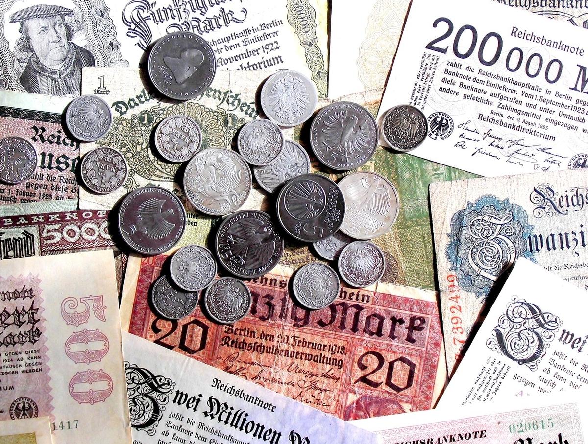 お金の流れでわかる世界の歴史 本 解説 感想 書評