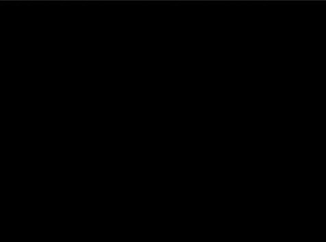 Tuyển Tập Hình Avatar Buồn Màu đen Cực Chất Dành Cho Nam