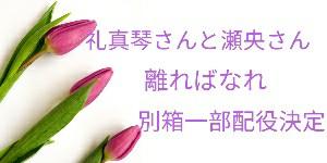 f:id:zukaco:20200101215231j:image