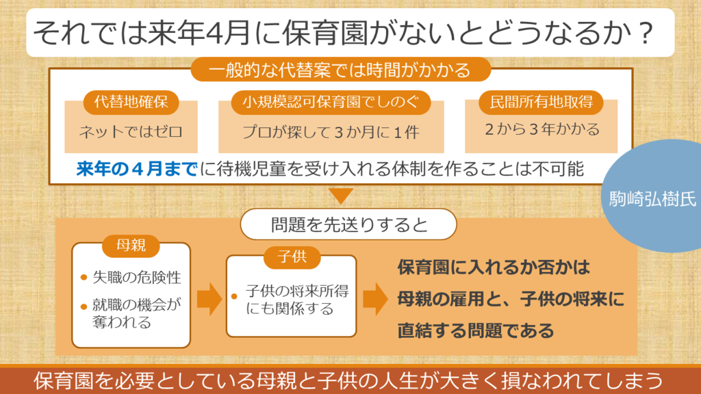 f:id:zukaiseiri:20160809013616p:plain