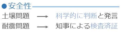 f:id:zukaiseiri:20170228214012p:plain