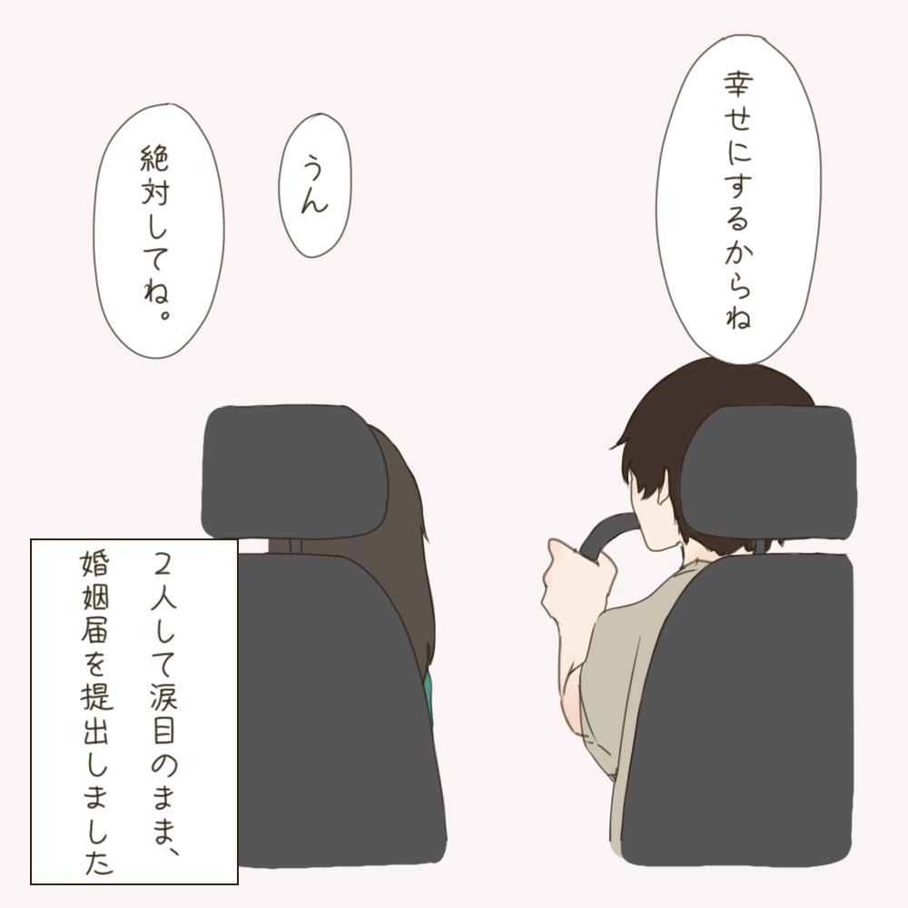 f:id:zuki_zuki:20190108173408p:plain