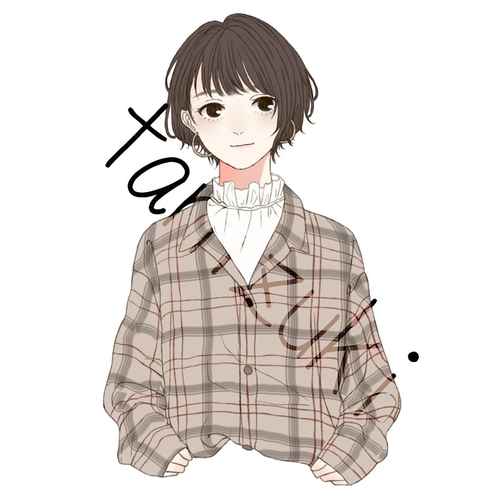 f:id:zuki_zuki:20190213181636j:plain