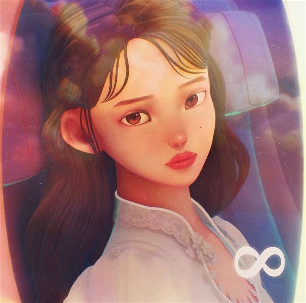 f:id:zukiko2047:20200522182842j:image