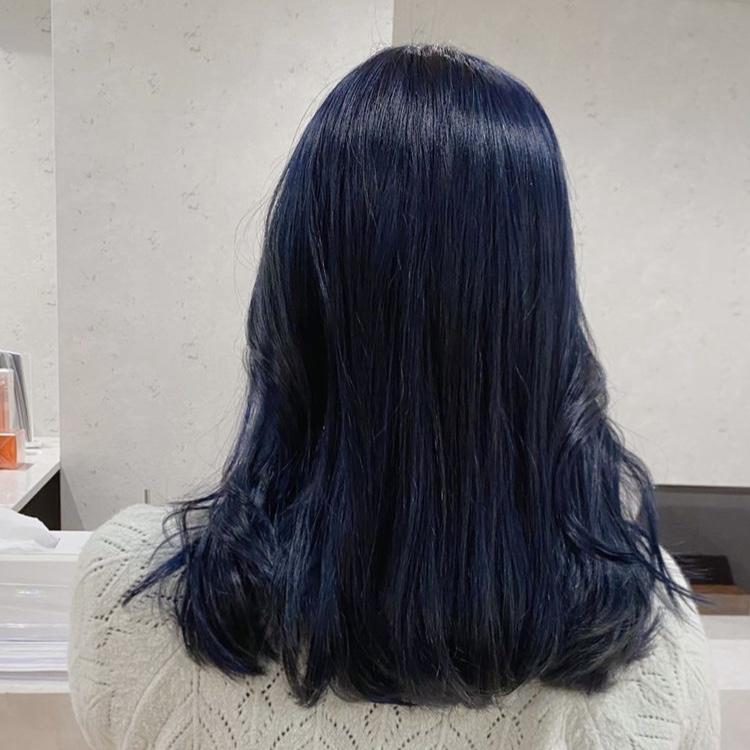 f:id:zukiko2047:20201122160727j:plain