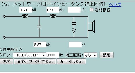 f:id:zukinkun:20150320201343p:plain