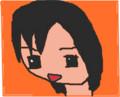 id:zukkun