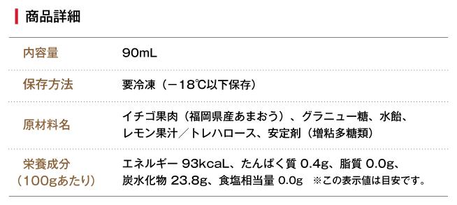 f:id:zuleta42:20201019130239p:plain