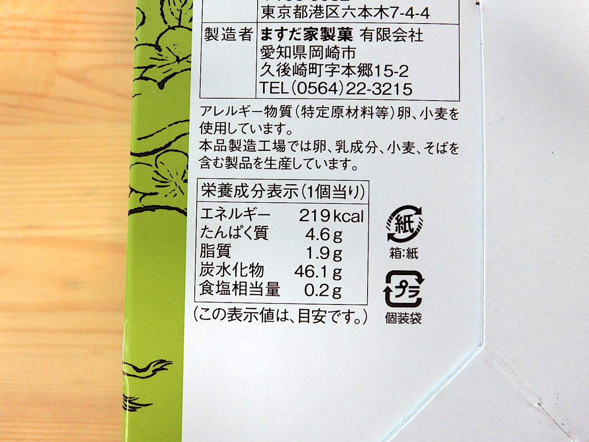 f:id:zumen:20210612104116j:plain