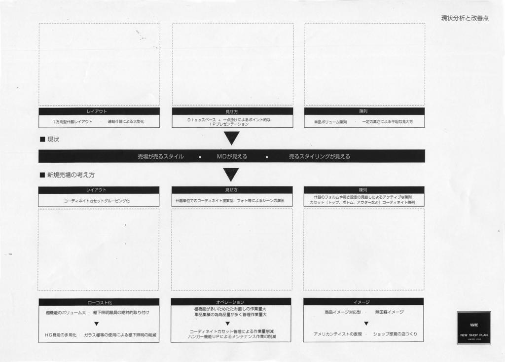 f:id:zumenya:20171205134400j:plain