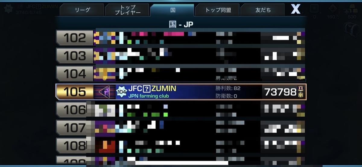 f:id:zumin1104:20200320075650j:plain