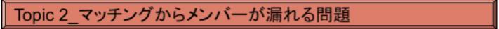 f:id:zumin1104:20201017205010p:plain