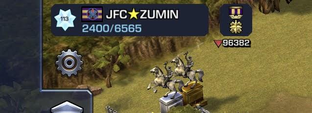 f:id:zumin1104:20210129213802j:plain