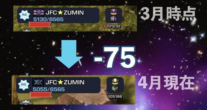 f:id:zumin1104:20210429154226j:plain