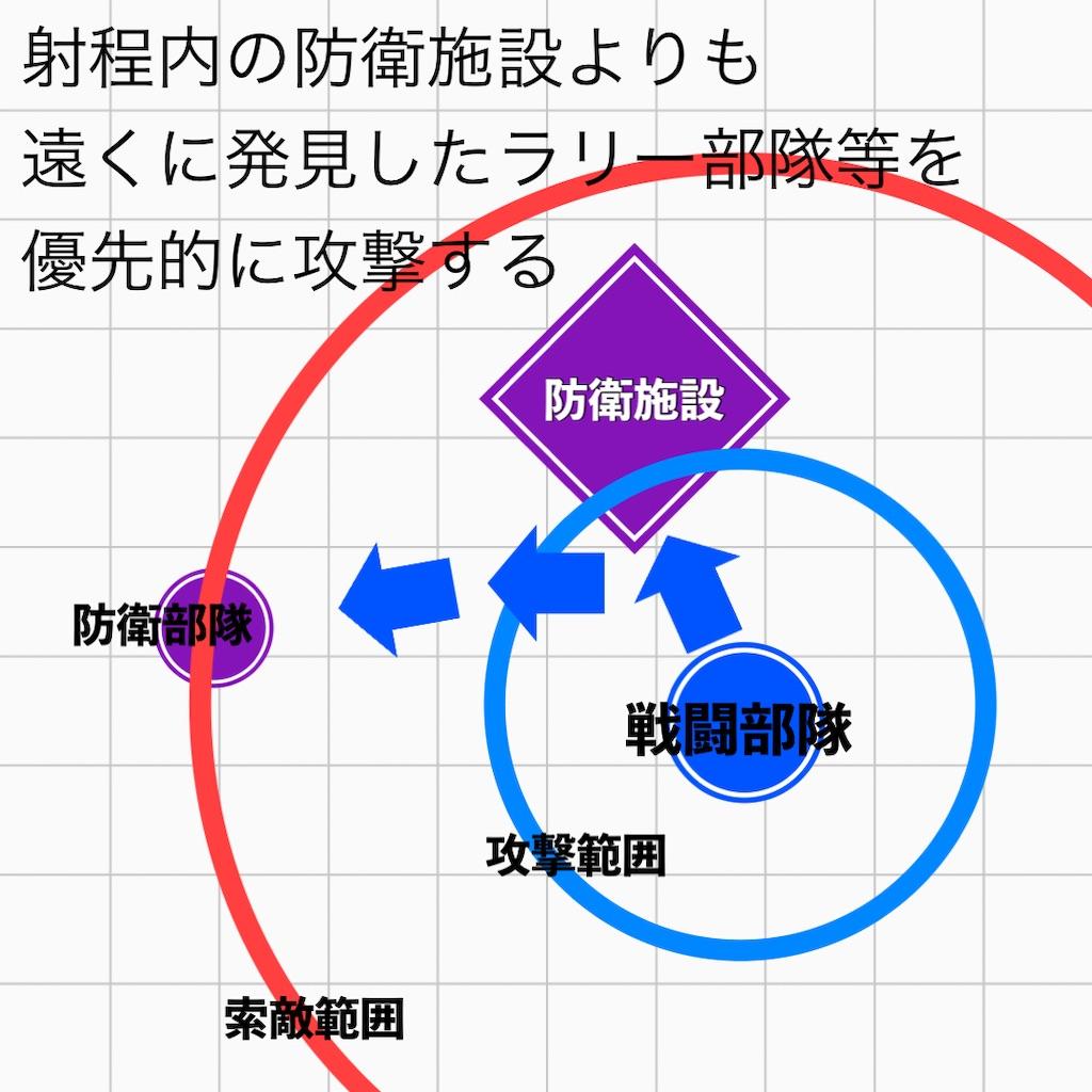 f:id:zumin1104:20210605204250j:image