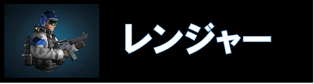 f:id:zumin1104:20210704084422p:plain