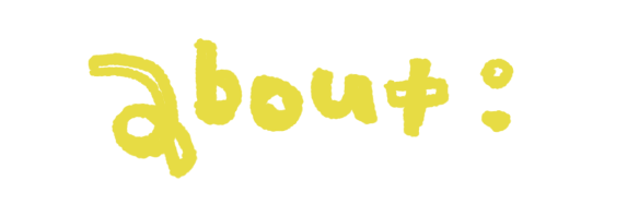 f:id:zumiumi:20210525092746p:plain