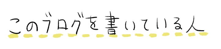 f:id:zumiumi:20210525171059p:plain