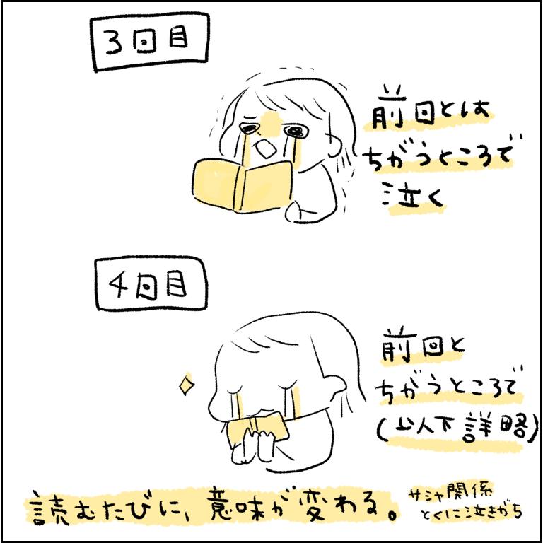 f:id:zumiumi:20210609091203p:plain